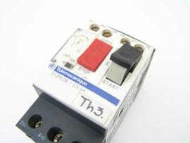 Telemecanique GV2ME08