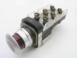 Allen-Bradley 800T-FXQ20 A1 ser T
