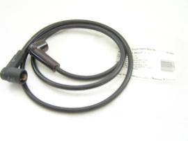 Radson-Bosch 87229149830 Bougikabel