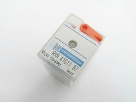 Telemecanique RXN41G11 B7