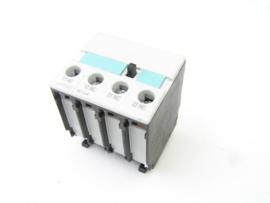 Siemens 3RH1921-1MA02