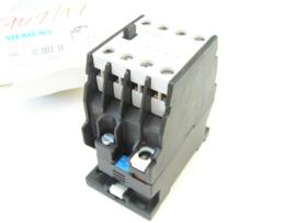 Siemens 3TH4022-0A