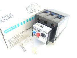 Siemens 3UA58 00-2E