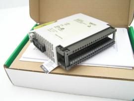 Schneider Electric TSX COMPACT ASBDAP220