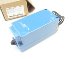 Johnson Controls A19BQC-9252