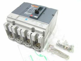 Schneider Electric/Merlin-Gerin Compact NS100N 29641