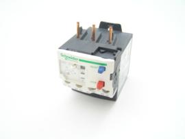 Telemecanique LRD 21