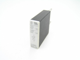 Siemens 3RT1916-1BB00