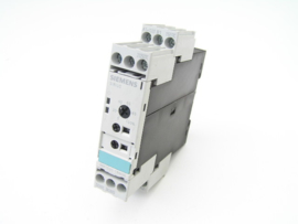 Siemens 3RP1505-1BW30