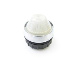 Klöckner-Moeller indicator white 30mm