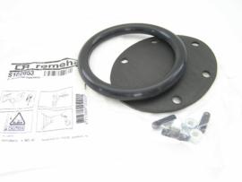 Remeha S102053 O-ring set