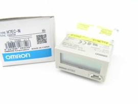 Omron H7EC-N