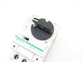 Schneider Electric GV2-P10 / 4-6,3A