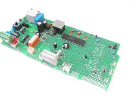 Bosch Junkers  8748300343
