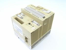 Siemens 6ES5 095-8MA03