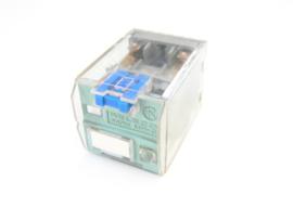 Releco C2-A 20F X 24VDC