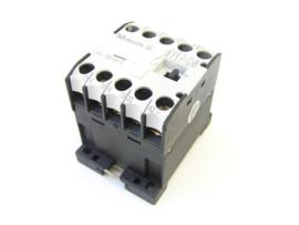 Moeller DIL EM-01-G 24V