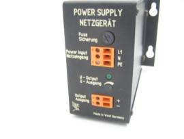 EA-Elektro-Automatik
