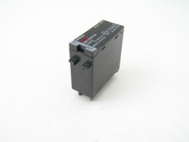 Omron G3R-0DX02SN