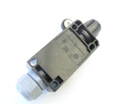 Siemens 3SE5112-0BH01 Positieschakelaar