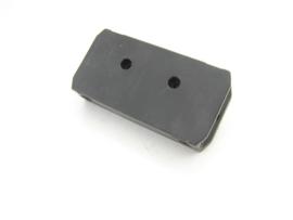 Moeller-Eaton N-P3 (SPX)