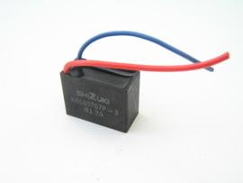 Shizuki K6580707P-3