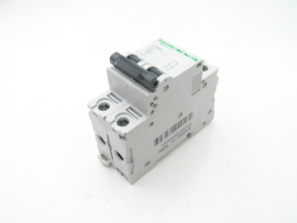Schneider Electric C60H 24916