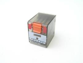 Schrack PT570730