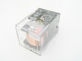 Omron MKS3P-5 (AC230V)