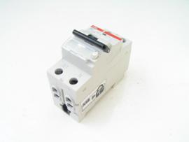 ABB DS201 B6. 2CSR255140R1062
