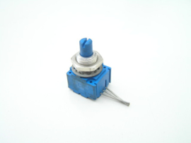 Bourns 91R1AR16A20 potentiometer