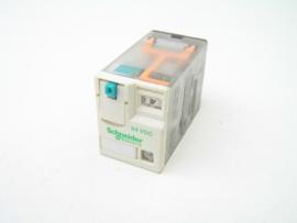 Schneider Electric RXM4AB2BD 24V