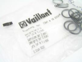 Vaillant pakkingring 98-1163