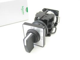 Schneider Electric K1D034MCH