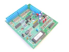 Aritech CD9031 100359999-3D