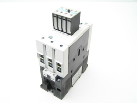 Siemens 3RT1046-1B..4 24V