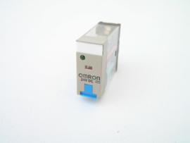 Omron G2R-1-SNI