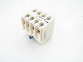 Schneider Electric/Telemecanique LA1 KN 22