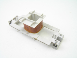Siemens 3RT1944-5AP01