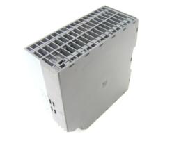 Siemens 6EP1333-2AA01