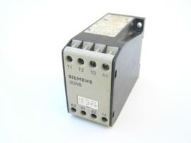 Siemens 3UN8 000