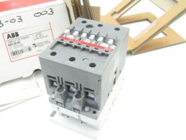 ABB A63-30 380/415V