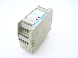 Lütze Variocompact RE 3-2-002/1