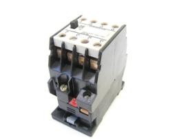 Siemens 3TH8095-0A 380-460V