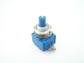 Bourns 92R1A16A25 potentiometer