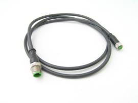 Murr Elektronik 7242-40581-6310100