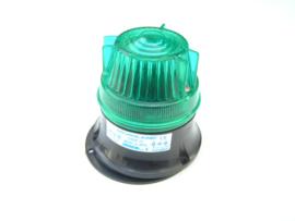 Sirena Microlamp 24V