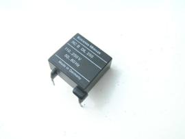 Klöckner-Moeller RC B DIL 250