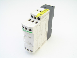 Schneider Electric RE7MY13BU