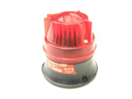 Electra Microlamp 220V~